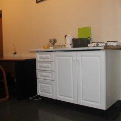 Отель Lubelski Варшава удобства в номере