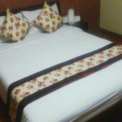 Отель Rimchon Mansion Таиланд, Краби - отзывы, цены и фото номеров - забронировать отель Rimchon Mansion онлайн комната для гостей фото 3