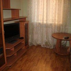 Гостиница Sverdlova 8 в Иркутске отзывы, цены и фото номеров - забронировать гостиницу Sverdlova 8 онлайн Иркутск удобства в номере фото 2