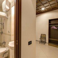 Отель Artemis Guest House 3* Номер категории Эконом с различными типами кроватей фото 10