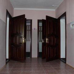 Гостиница Hostel Dombay на Домбае отзывы, цены и фото номеров - забронировать гостиницу Hostel Dombay онлайн Домбай удобства в номере