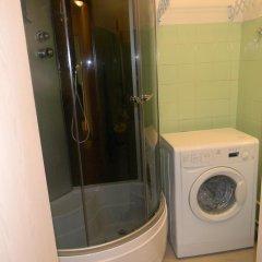 Гостиница Виктория на Половинской в Кургане отзывы, цены и фото номеров - забронировать гостиницу Виктория на Половинской онлайн Курган ванная