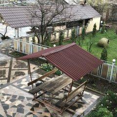 Отель B&B Kamar Армения, Иджеван - отзывы, цены и фото номеров - забронировать отель B&B Kamar онлайн фото 15