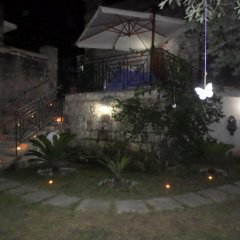 Отель Casa vacanze Antica Capua Капуя фото 9