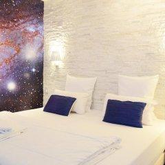 Отель MALAR 3* Стандартный номер фото 5
