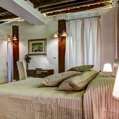 Отель Good Life Monti комната для гостей фото 5