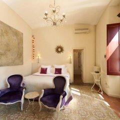 Hotel Aiguaclara комната для гостей фото 4