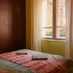 Hostel and Apartments Skadarlija Sunrise Апартаменты с различными типами кроватей фото 4