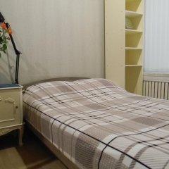 Гостевой дом Smolenka House Стандартный номер с различными типами кроватей фото 4