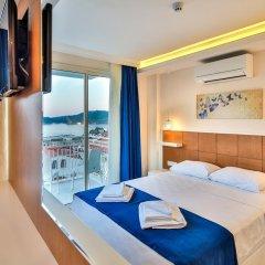 Oreo Hotel Турция, Каш - отзывы, цены и фото номеров - забронировать отель Oreo Hotel онлайн комната для гостей