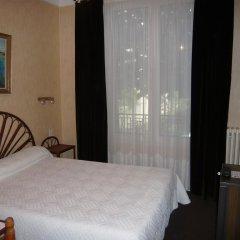 Citotel Aero Hotel 2* Стандартный номер с различными типами кроватей фото 7