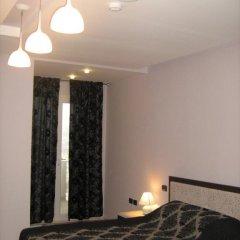 Hotel Albion 3* Стандартный номер с различными типами кроватей фото 13