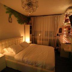 Гостиница Elite в Санкт-Петербурге отзывы, цены и фото номеров - забронировать гостиницу Elite онлайн Санкт-Петербург комната для гостей фото 2
