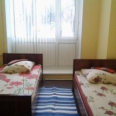 Chkalovsky Hostel Стандартный номер
