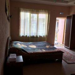 Алексей Отель спа