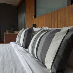 Отель Luxx Xl At Lungsuan 4* Люкс фото 20