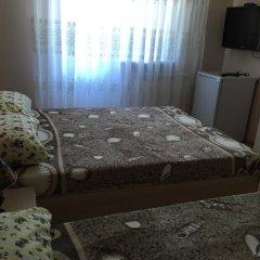 Гостиница Guest House Tango в Анапе отзывы, цены и фото номеров - забронировать гостиницу Guest House Tango онлайн Анапа комната для гостей фото 4