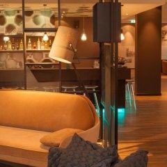 Отель Motel One Berlin-Potsdamer Platz Германия, Берлин - отзывы, цены и фото номеров - забронировать отель Motel One Berlin-Potsdamer Platz онлайн спа