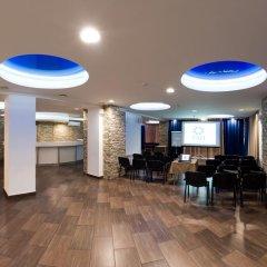 Гостиничный Комплекс Тан Уфа помещение для мероприятий фото 2