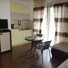 Отель Marina City Черногория, Будва - отзывы, цены и фото номеров - забронировать отель Marina City онлайн в номере фото 2