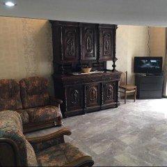 Отель Keti's sweet home комната для гостей