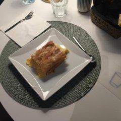 Отель L'Esplai Valencia Bed and Breakfast питание фото 3