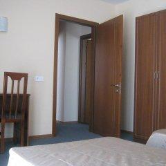 Гостиница Guest House Vivat в Анапе