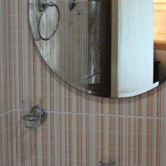 Отель Samal Guesthouse ванная