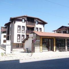 Апартаменты Vassiliovata Kashta Apartments Апартаменты с различными типами кроватей фото 25