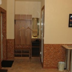 Гостиница Alexandr House B&B в номере