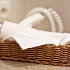 Гостиница Яр Полулюкс разные типы кроватей фото 2