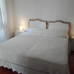 Отель villa teocles Джардини Наксос комната для гостей фото 2