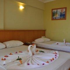 Rizzi Hotel детские мероприятия