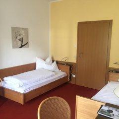 Hotel Zima 3* Стандартный номер