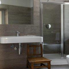 Rodo Hotel Fashion Delight 3* Стандартный номер с различными типами кроватей