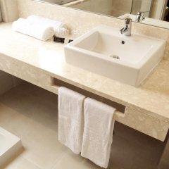 Апартаменты Lisbon City Apartments & Suites Стандартный номер с различными типами кроватей фото 3