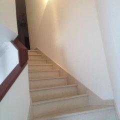 Отель Casa do Baleal интерьер отеля фото 2