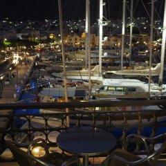 Olympic Hotel питание фото 3