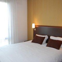 Отель Appart'City Confort Lyon Vaise комната для гостей фото 5