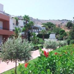 Отель Lindos Mare Resort Греция, Родос - отзывы, цены и фото номеров - забронировать отель Lindos Mare Resort онлайн фото 2