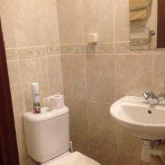 Отель Guest House Nevsky 6 3* Номер категории Эконом фото 15