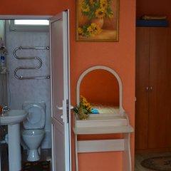 Гостевой Дом Инна - Санна ванная