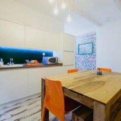 Отель Asja Apartment Сербия, Белград - отзывы, цены и фото номеров - забронировать отель Asja Apartment онлайн в номере