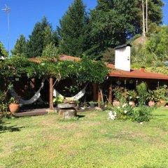 Отель Casa Dos Canais, River Cottage фото 3