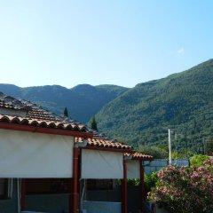 Отель Corfu Dream Village фото 7