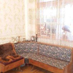 Отель Ganja Comfort İnn Азербайджан, Гянджа - отзывы, цены и фото номеров - забронировать отель Ganja Comfort İnn онлайн сауна
