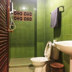 Отель Blue Chang House 3* Улучшенный номер фото 6