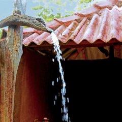 Отель Heina Nature Resort & Yala Safari 2* Шале с различными типами кроватей фото 18