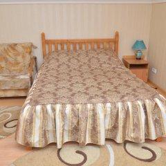 Hotel Piligrim 3 3* Номер категории Эконом фото 8