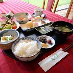 Isahaya Kanko Hotel Douguya Исахая питание фото 2